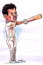 http://dimdima.com/images/sports_image/rahul_dravid.jpg